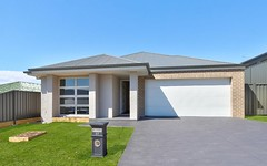 Lot 1607 Crystal Avenue, Horsley NSW