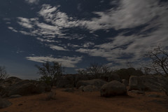 _RJS3563 (rjsnyc2) Tags: 2019 africa d850 himba landscape namibia night nikon outdoors photography remoteyear richardsilver richardsilverphoto safari sunset travel travelphotographer animal camping nature sky stars tent wildlife