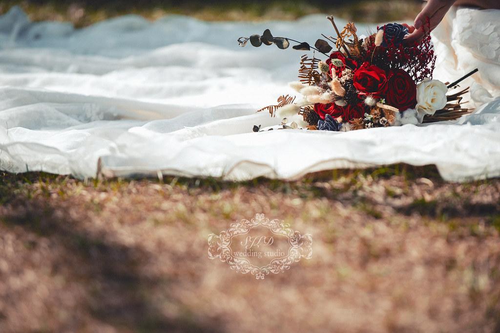 5; 彰化婚紗攝影,顏氏牧場II拍婚紗,美式攝影風格婚紗,華紳訂製西服,旅拍