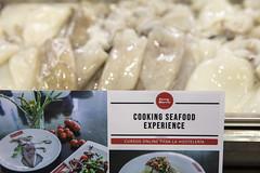 2-3793 (Feria_Valencia) Tags: gastronoma feriavalencia comida cocina cooking chef feria food fotomarcossoria