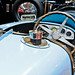Bugatti Type 59 1934