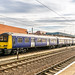 322481 Metro Doncaster 14.11.18