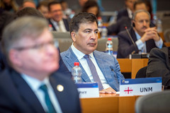 EPP Political Assembly, 5 February 2019 (More pictures and videos: connect@epp.eu) Tags: epp political assembly european parliament elections 4 5 february 2019 peoples party unm