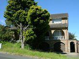 3 Mackenzie Avenue, Mount Warrigal NSW