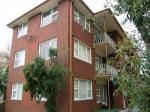 3/21 Lyons Street, Strathfield NSW