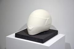 Charlotte Beaudry (Marc Wathieu) Tags: charlottebeaudry charlotte beaudry exhibition yokouhodagallery liège belgium belgique art 2018