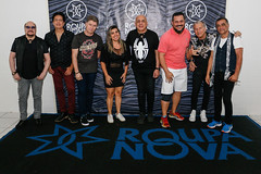 """Rio de janeiro - RJ   17/11/18 • <a style=""""font-size:0.8em;"""" href=""""http://www.flickr.com/photos/67159458@N06/32127865898/"""" target=""""_blank"""">View on Flickr</a>"""