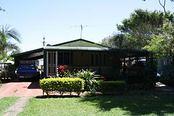 LOT 50 NAMBUCCA RIVER CARAVAN PARK, Nambucca Heads NSW