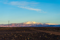 20181114-043 (sulamith.sallmann) Tags: landschaft afrika atlas atlasgebirge berge gebirge marokko mountains steinwüste sulamithsallmann