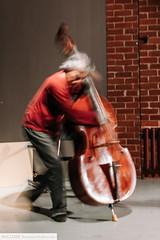DSC_2249 (include.magazine) Tags: кавасаки концерт летов смена экспериментальная музыка