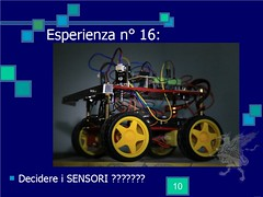 CR18_Lez06_RobotBase_10