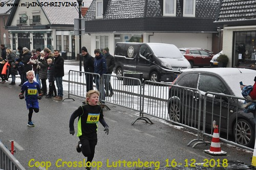 CrossLoopLuttenberg_16_12_2018_0010