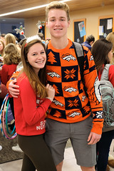 PZ20181214-005.jpg (Menlo Photo Bank) Tags: 2018 people upperschool holidayassembly fall boy menloschool costumes girl assembly students sweaters smallgroup formalgroupphoto event athleticcenter photobypetezivkov atherton ca usa us
