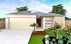 3 Hooper Street, Randwick NSW