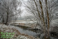 The Weilach! -in explore- (Uhlenhorst) Tags: germany deutschland bavaria bayern landscapes landschaften breathtakinglandscapes 2017