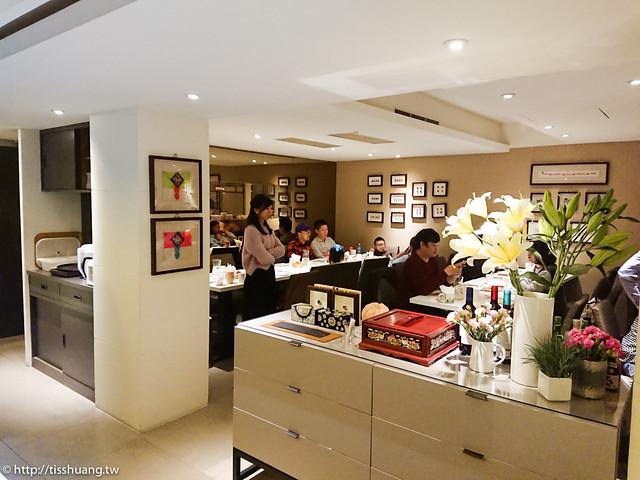 永康街韓國料理-3783