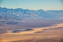 Lake Hill | Panamint Valley (Josh Patterson Photo) Tags: deathvalley deathvalleynationalpark nationalpark nationalparks desert mojave panamint panamintvalley lakehill cottonwoodmountains americanwest mojavedesert landscape mountains hill hills sand hot