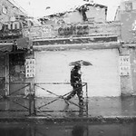 Jerusalem_2018_stormy_weather_empty_market_by_Victor_Bezrukov-1 thumbnail