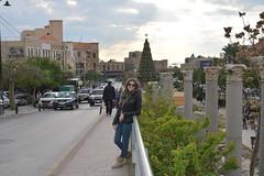AAA_3762 (eliedata) Tags: emily aboujaoude elie yolla boujaoude jbeil byblos lebanon