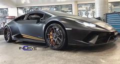 Incurve Forged Wheels IF-DCX | Lamborghini Huracan Performante (Incurve Wheels) Tags: incurve hre hrewheels hreperformancewheels gtr r35 skyline nissangtr slammed adv1 asanti aventador concave concavewheels customwheels concaverims deepconcave forgiato fitment forged hellaflush incurvewheels jdmgram klassen carswithoutlimits offensivefitment offset royalstance rims rotiform stance savini stancenation stanceworks vossen velgen vossenwheels vipmodular wheels forgeline z06 corvette c7z06 grandsport zr1 lamborghini huracan performante 570s mclaren 720s newvantage porsche airlift bagged canibeat rohana zl1 teslaforgedwheels huracanperformante gallardo urus lamborghiniurus anrky anrkywheels acuransx