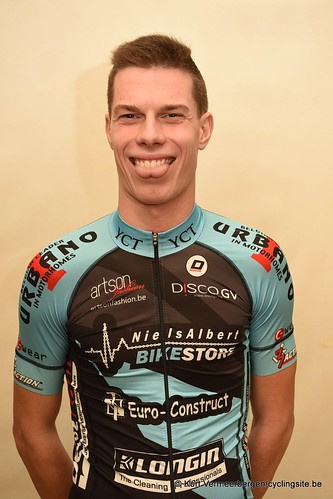 Young Cycling Talent (114)