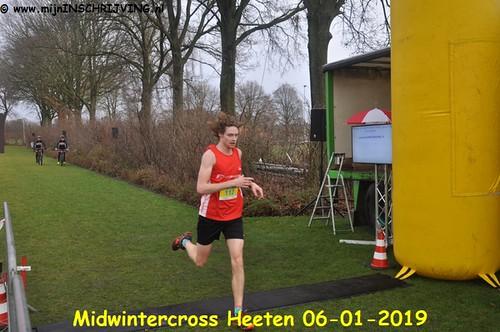 MidwintercrossHeeten_06_01_2019_0166