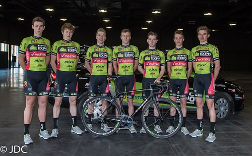 EFC-L&C-Vulsteke team 2019 (6)