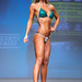 Open Bikini D - Alycia Edwards