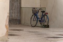 Lecce - centro storico - 20 (MoJo0103) Tags: italia italy italien puglia apulien lecce leccecentrostorico