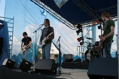 Schippop 2007 (55)