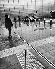 """PICCOLI TRAGUARDI QUOTIDIANI. FOTOFINISH"" -51 #artcontemporary #urban #photography #photographer#fotografiaartistica#photooftheday #photographers #artphotography#fotografia#photoart#photo #city #arte #artecontemporanea #arteconcettuale #conceptual_art_ga (paolomarianelli) Tags: city paolomarianelli finishline artphotography artwork urbexphotography photographers newarrival arteconcettuale urbex photooftheday conceptualartgallery traguardi fotografiaartistica artistcommunity arte artecontemporanea artcontemporary artcritic go photography artist urban photo artgallery photoart urbexphot fotografia photographer curator"