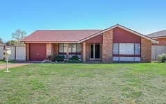 5 Curl Curl Place, Woodbine NSW