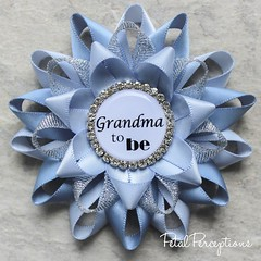 Baby boy shower decorations in blue and silver! #baby #pregnancy #gift https://t.co/CDW5QT1DlD https://t.co/VdOXICJVIG (petalperceptions.etsy.com) Tags: etsy gift shop fashion jewelry cute