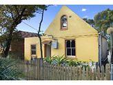 43 Emma Street, Leichhardt NSW
