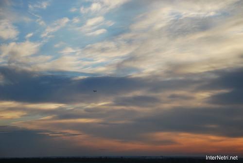 Небо листопада 12 InterNetri.Net Ukraine