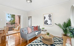 10/33 Darley Road, Manly NSW