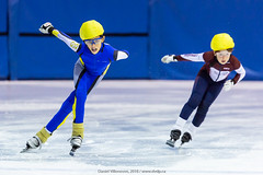 CPC20802_LR.jpg (daniel523) Tags: speedskating longueuil sportphotography patinagedevitesse skatingcanada secteura race fpvqorg course actionphotography lilianelambert2018 arenaolympia cpvlongueuil
