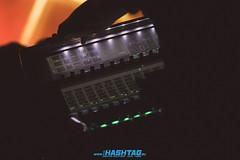 zv_jesen_tour_babylon-44