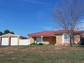 36 Grand Junction Road, Yass NSW