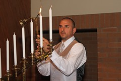 "Kris Mertes Lighting Candles • <a style=""font-size:0.8em;"" href=""http://www.flickr.com/photos/109120354@N07/44288197490/"" target=""_blank"">View on Flickr</a>"
