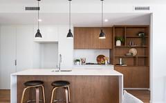 4 La Perouse Street, Fairlight NSW