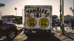 mesa 01648 (m.r. nelson) Tags: mesa arizona az america southwest usa mrnelson marknelson markinaz streetphotography urban artphotography newtopographic urbanlandscape thewest wildwest documentaryphotography color colorpotography farbstoffe farbe