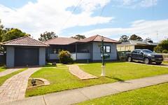 42 Terrigal Street, Marayong NSW