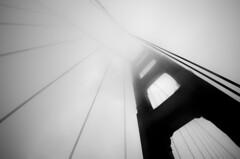 (Federico Pensa) Tags: sanfrancisco goldengate california west usa pacific bridge