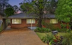 104 Bolaro Avenue, Greystanes NSW