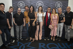"Belo Horizonte | 07/12/2018 • <a style=""font-size:0.8em;"" href=""http://www.flickr.com/photos/67159458@N06/44440915880/"" target=""_blank"">View on Flickr</a>"