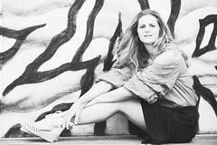 Laura Féron (laurent.dufour.paris) Tags: 135mm 2018 24x36 3x2 bw canon cheveuxlongs city darkisbetter eos5dmarkiii europe france iloveparis iledefrance landscape lauraféron lovesnoir matin monochrome morning muséedorsay noiretblanc noirshots paris paysage printemps spring ville