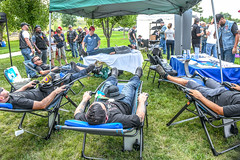 5 Ft. Collins Veterans Plaza Reception VCRTS 2018 veterans SLP_0543.jpg