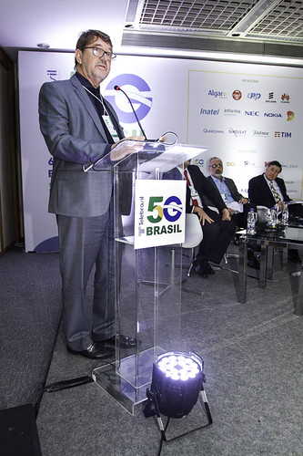 6th-global-5g-event-brazil-2018-francisco-giacomini