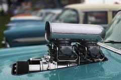 0S1A4403-Edit (Steve Daggar) Tags: chromefest theentrance nswcentralcoast gosford car classiccar 1950s rockandroll